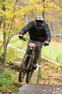 Photo of Nathan REED (east) at Plattekill, NY