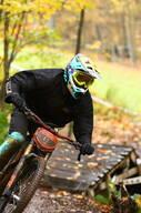 Photo of Jordan DAIGLE at Plattekill