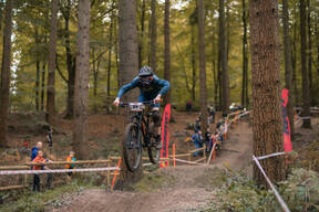 Photo of Andrew MOSELEY at Rogate