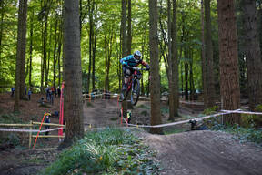 Photo of Vincent AVIZIUS at Rogate