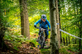 Photo of Neal DESORGHER at FoD