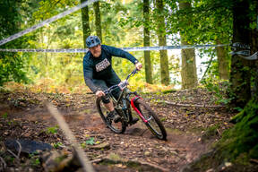 Photo of James WICKENDEN at FoD