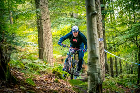 Photo of Aaron GREENHALGH at FoD