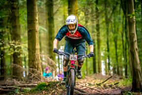 Photo of Jack STENNER at FoD