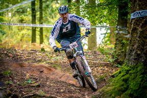 Photo of Craig BROWN (mas) at FoD