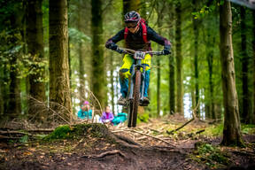 Photo of Finley BELCHER at FoD