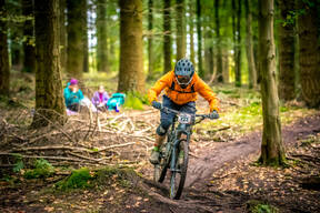 Photo of Rhys ANDERSON at FoD