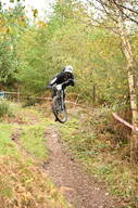 Photo of Finn COOPER at Stile Cop