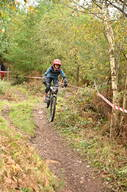 Photo of Theo ROBINSON at Stile Cop