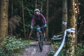 Photo of Jessica WINCOTE at Gisburn