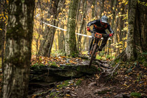 Photo of Oliver LEVICK at Plattekill