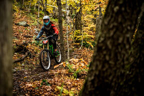 Photo of Renee WERNTGES at Plattekill