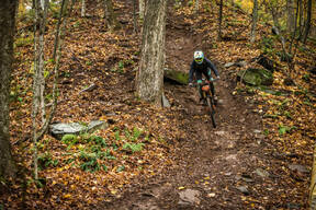 Photo of Andrew DRISCOLL at Plattekill