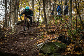 Photo of Kristin LENART at Plattekill