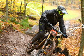 Photo of Dylan CONTE at Plattekill, NY
