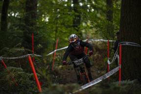 Photo of Tomasz MICHALKA at Rogate