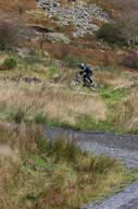 Photo of Andrew LOCHHEAD at Antur Stiniog
