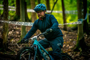 Photo of Mark SMITH (mas2) at FoD