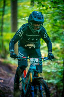 Photo of Jody GALE at Forest of Dean