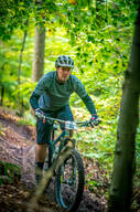Photo of Adam PINNELL at FoD