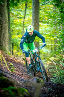 Photo of Jason MOULD at FoD