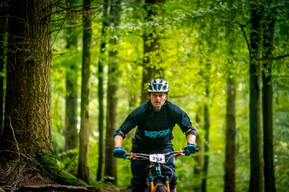 Photo of Rich SEWELL at FoD