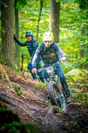 Photo of Liam CROOK at Forest of Dean