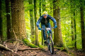Photo of Huw HIGGINS-WORRALL at FoD