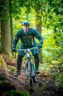 Photo of David HOLLIDAY at FoD