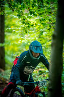 Photo of Aidan WOOLLASTON at Forest of Dean
