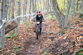 Photo of Mathew VALERA at Plattekill