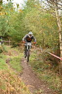 Photo of Andrew STACEY at Stile Cop