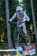 Photo of Daniel KIPPS at Perth