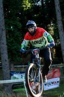 Photo of Daniel COOK (mas) at Perth