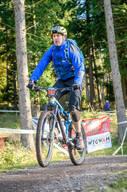 Photo of Richard NISBET at Perth