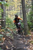 Photo of Josh PURCELL at Glen Park, PA