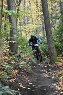 Photo of Mason DROZAL at Glen Park
