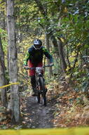 Photo of Matt KWIATKOWSKI at Glen Park