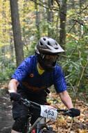 Photo of Markus BOWMAN at Glen Park