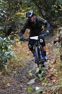 Photo of Rider 2866 at Glen Park