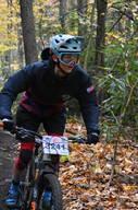 Photo of Sam INGERSOLL at Glen Park, PA