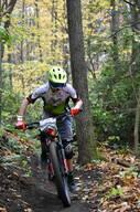 Photo of Zach MOHLER at Glen Park, PA