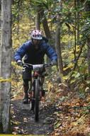 Photo of Antonino SECCHI at Glen Park