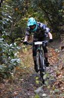 Photo of Rider 1261 at Glen Park
