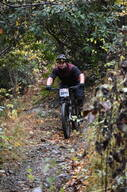 Photo of Chris BOLTON at Glen Park