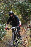 Photo of Rider 2031 at Glen Park