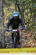Photo of Rider 3174 at Glen Park