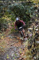 Photo of Rider 2111 at Glen Park