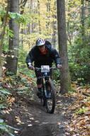 Photo of Randy VILLANUEVA at Glen Park