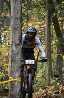 Photo of Dan CARLSON at Glen Park